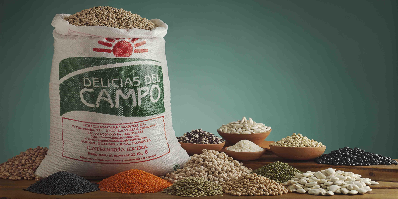 Delicias del Campo2