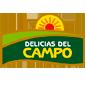Delicias del Campo