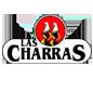 Las Charras