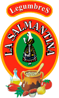 logo_lasalmantina