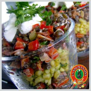 rec_recetas-lentejas-ensalada mediterranea