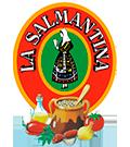 La Salmantina